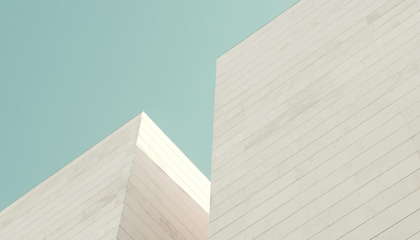 gallery-full-width-img-1