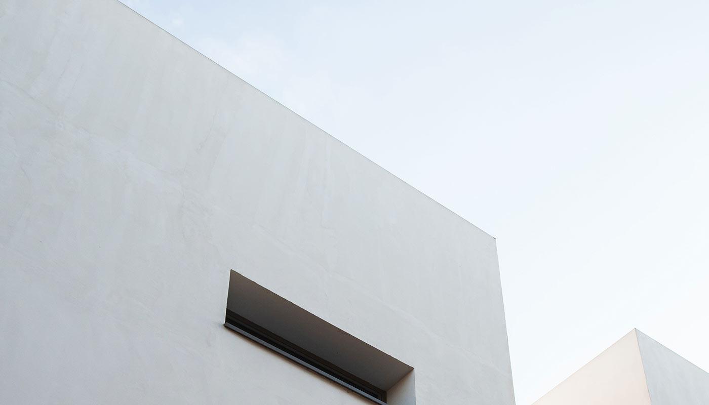 gallery-full-width-img-2